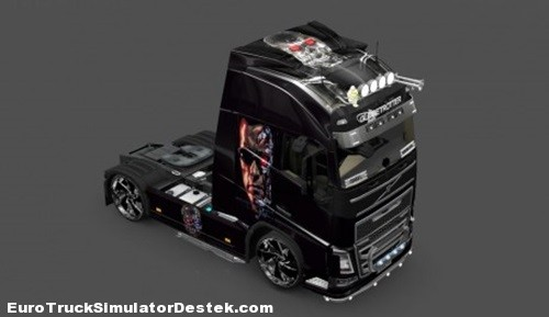 Volvo_FH-2012_Terminator_Tir_skini
