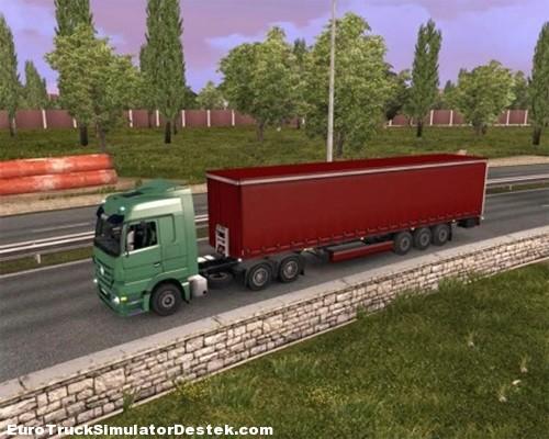 basit_kirmizi_transport_dorse