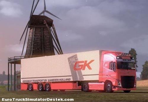 gk_transporT_dorse