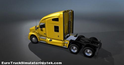 kenwrtht680_02_american_truck_simulator_destek