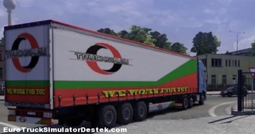 trucksim_transport_dorse