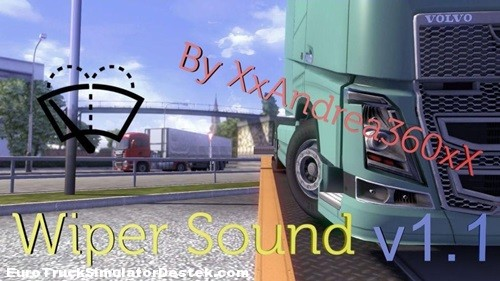 wiper-sound-v1-1_1