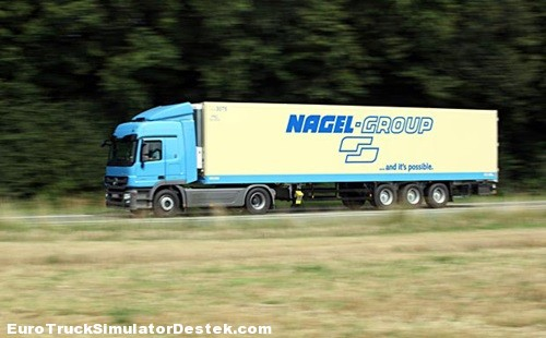 Mercedes-Nagle-Group-Skin