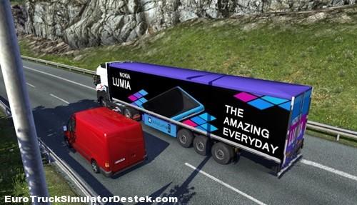 Nokia_Lumia_transport_dorse_EtsDesTeK