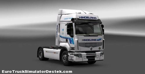 Renault-Premium-Hindelang-Skin-1