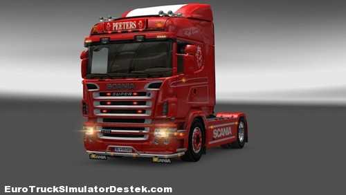 Scania-R-2008-Peeters-Lightbox-v-2