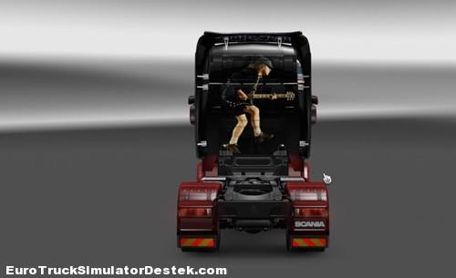 Scania-R-ACDC Skini