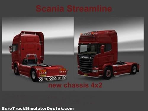 Scania-Streamline-Yeni-sase