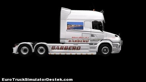 Scania-T-Barbero-Skin-1