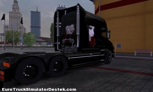 Scania-T-Longline-siyah