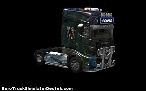 Scania_R700_aa_skin_paketi_etsdestek