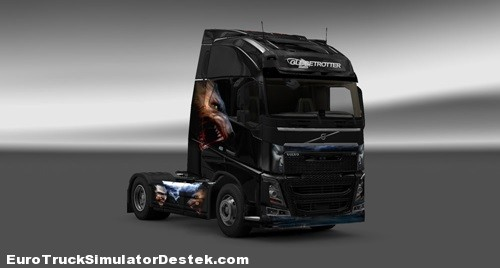 Volvo-FH-2012-Bit-Fight-Skin-1