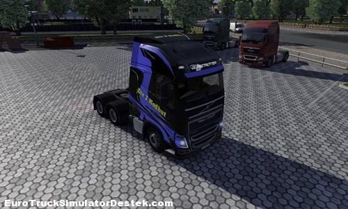 Volvo-FH-2012-Modhut-Skin