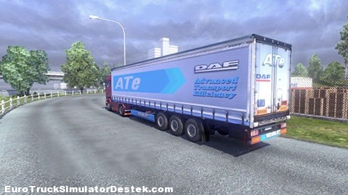 daf_ate_transport_dorse