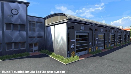 elegant-garage