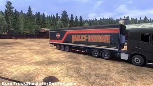 harley_davidson_transport_dorse