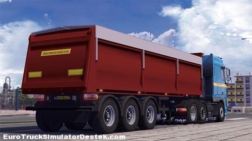 kiep-trailer-2