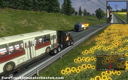 lkarus_transport_dorse_modu_ETSDESTEK