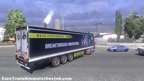 mack_transport_dorse