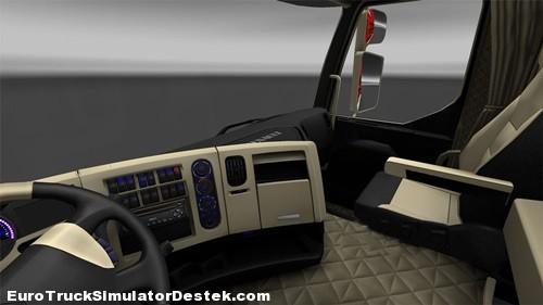 premium-interior