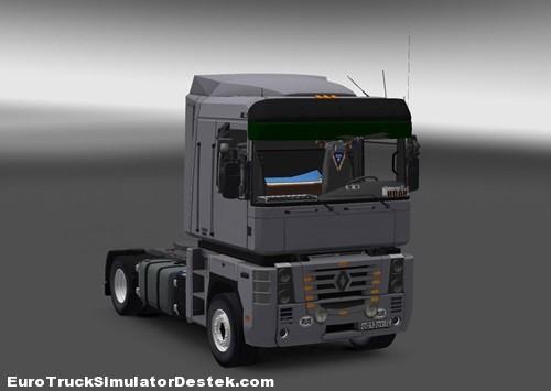 renault-900