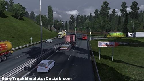 trafik_yogunluk_modu_etsdesteK