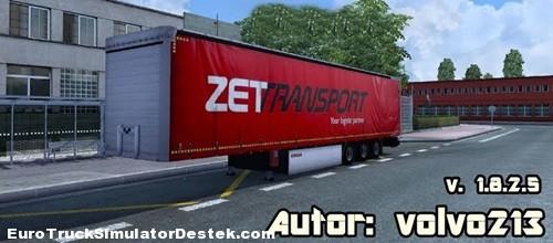 zet-transport