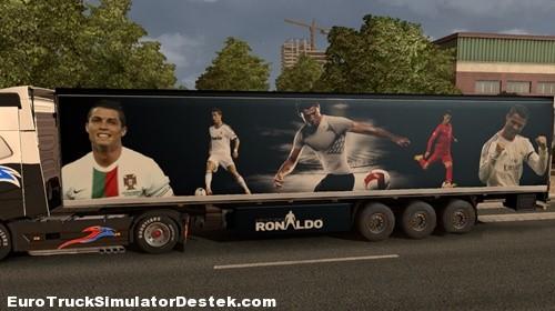 Cristiano-Ronaldo-Transport_Dorse_modu_etsdestek