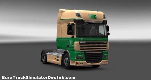 DAF-TFS-Company-Skin
