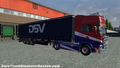 DSV-dorse_skin_modu
