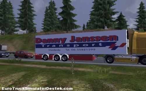 Danny-Janssen-Transport-dorse_skin