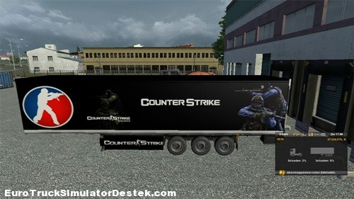ETSDESTEK_Counter-Strike-Transport_Dorse_modu