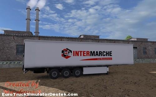 Intermarché_Transport_Dorse_Modu_EtsDesTeK