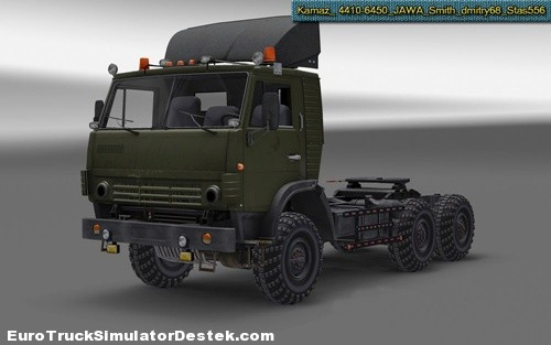 Kamaz-4410-6450-730-HP-Engine-and-18-Speed-Gearbox