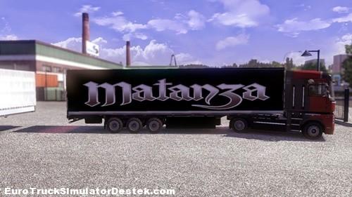 Matanza-Dorse_Modu