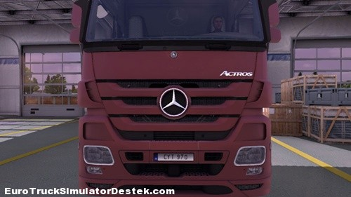 Mercedes-Benz-Actros-Gercekci-Logo_ETSDESTEK