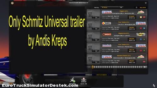 Only-Schmitz-Universal-Dorse_modu