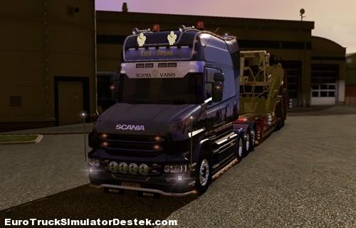 Scania-T Euro-Trans-Skin_modu_ETSDESTEK
