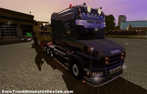 Scania-T Euro-Trans-Skin_modu_ETSDESTEK_