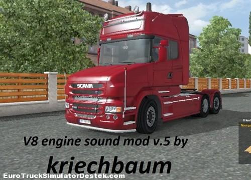 Scania-V-8-Sound-v-5