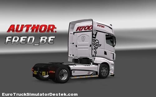 Scania_R700