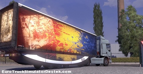 Siyah-Viking-Narcisa-Transport-Dorse-Modu-_Etsdestek