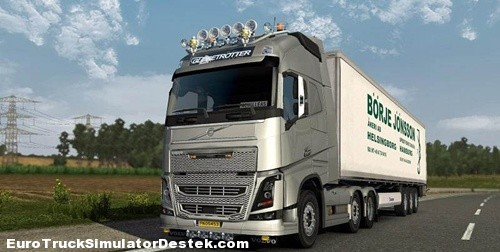 Standalone-New-Volvo-FH-2013-2