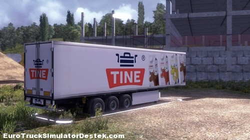 TINE_KRONECoolLiner_Trailer_by_Eyes_Cubeh_Preview