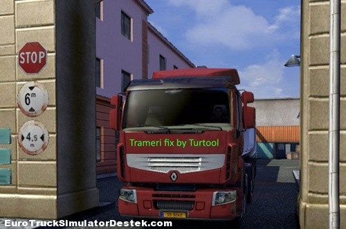 Trameri-Entrance-Fix
