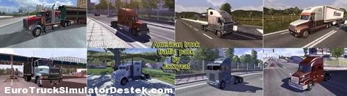 american_trafik_etsdestek