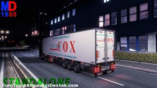 cox-trailer