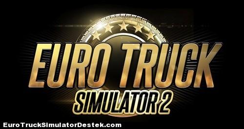 euro-truck-simulator2