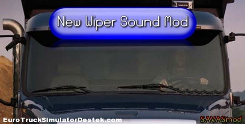 new-wiper-sounds