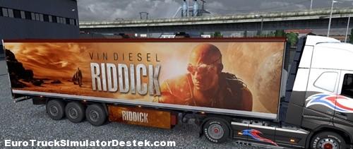 riddick_transport_dorse_modu